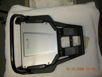 BMW Parts for sale